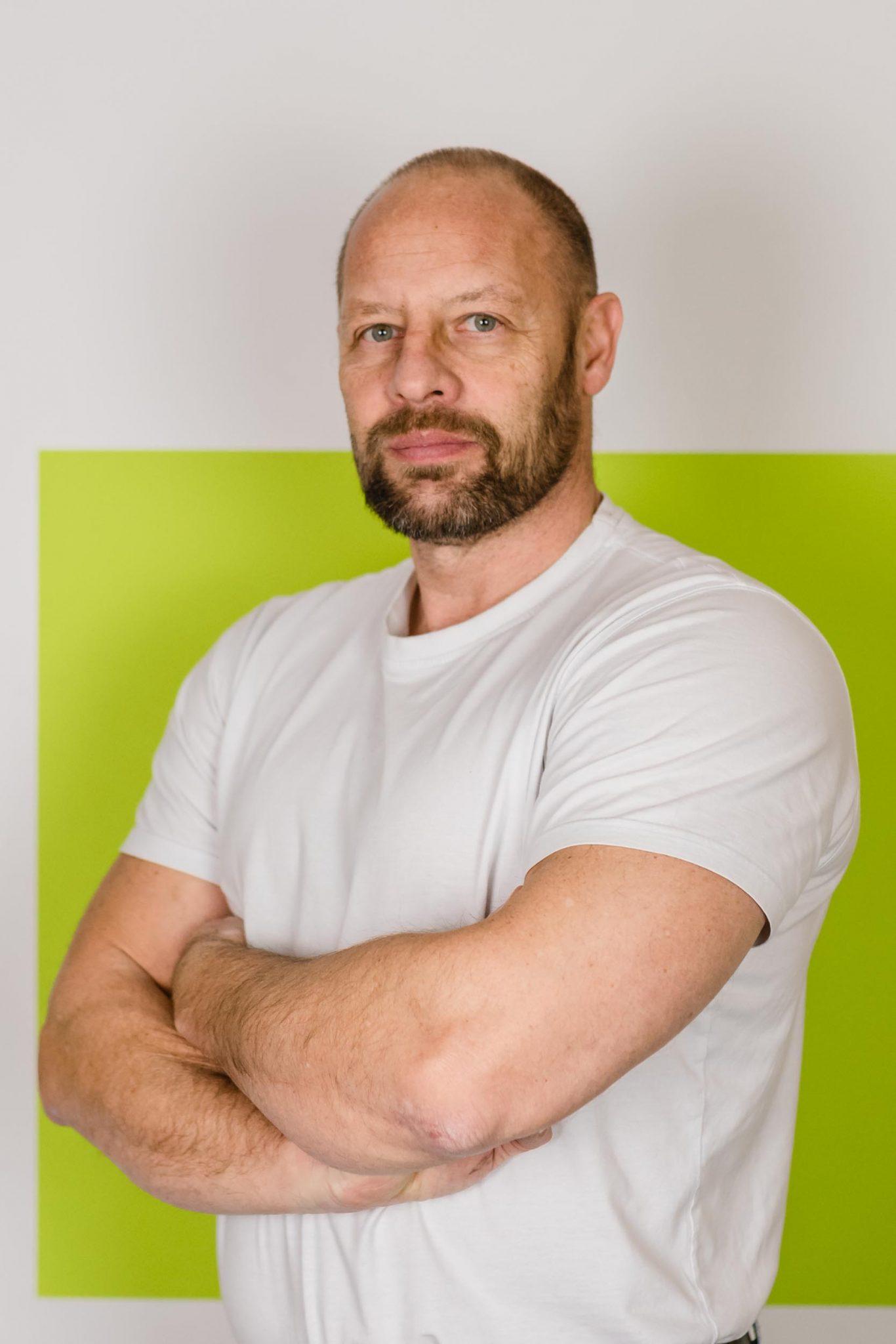 Christian Brümmer