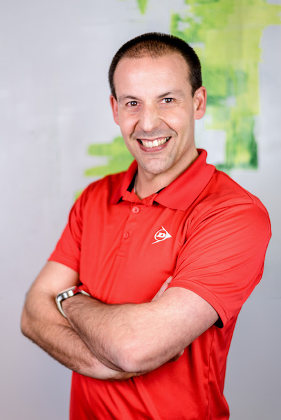 Jens Zenker