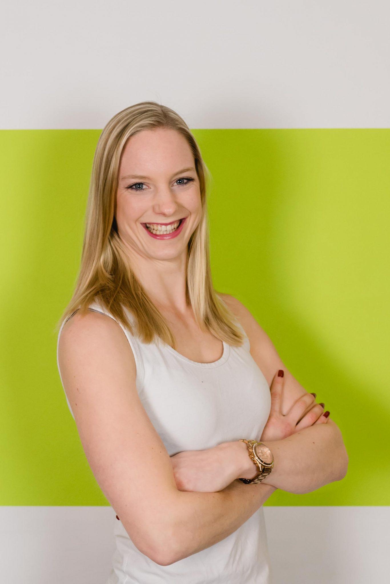 Lara Heinemann