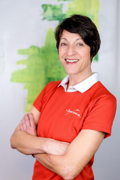 Sabine Henning