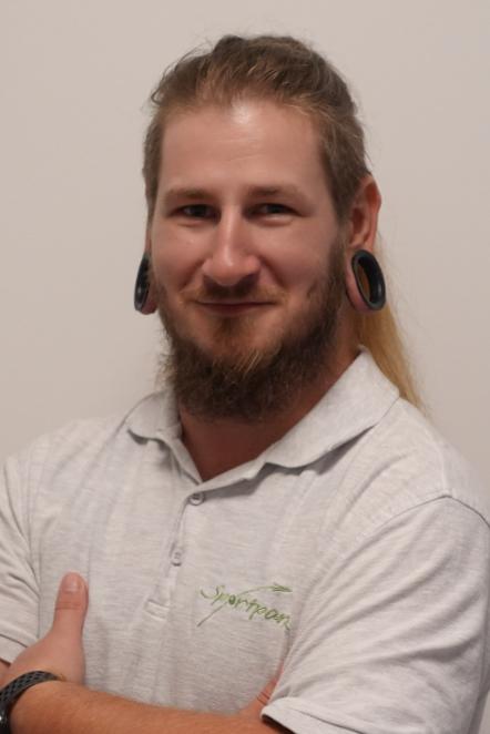 Wayne Heiser