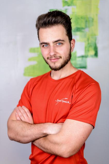 Christian Büdenhölzer
