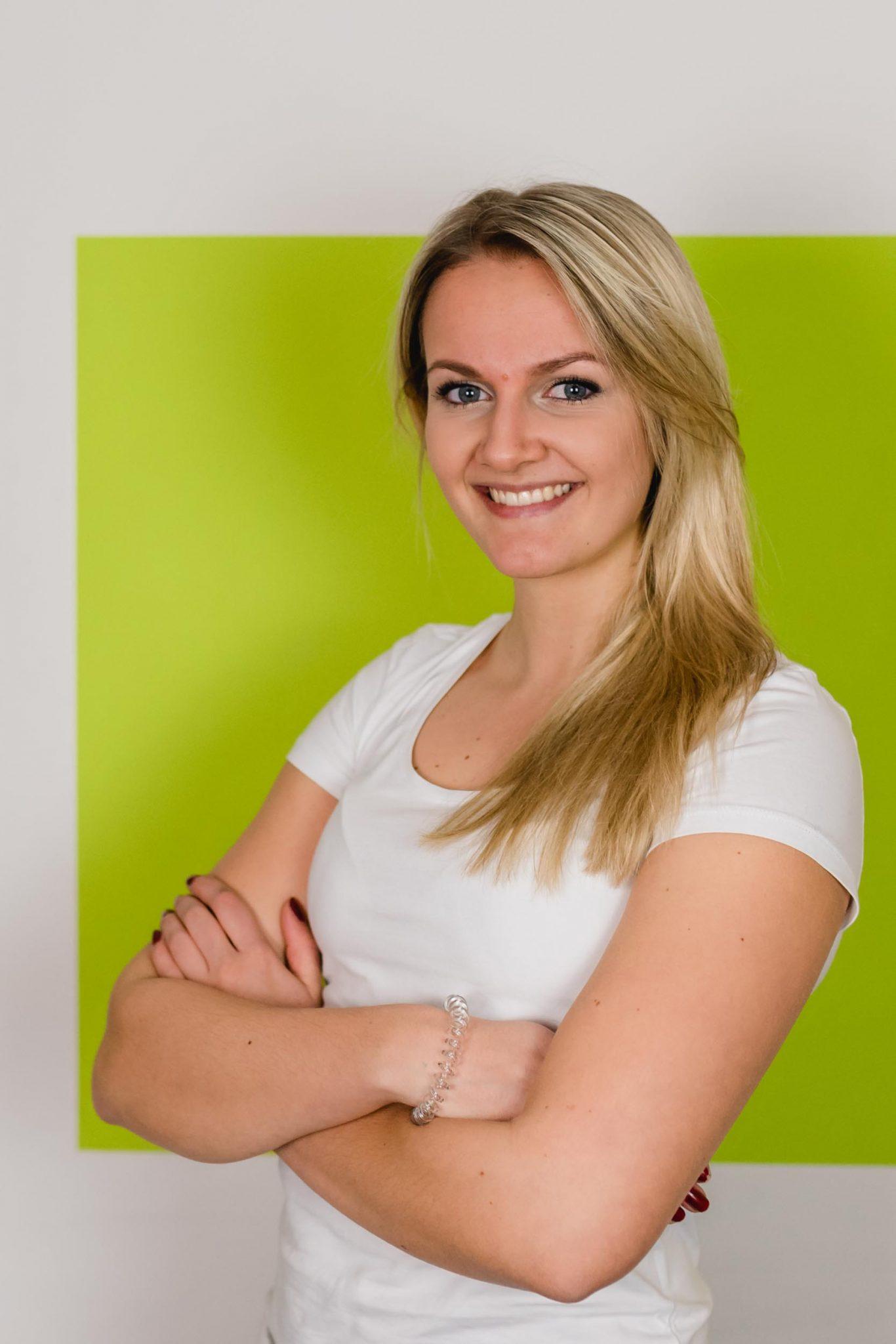 Sofia Simons