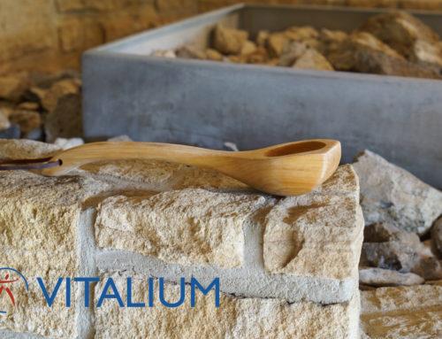 VITALIUM – Aufgussplan ab 01.10.2020